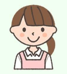証明書発行ご利用の神奈川県30代女性